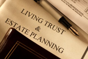 Estate Planning with Christchurch Lawyers