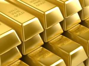 Buy Physical Gold For Retirement