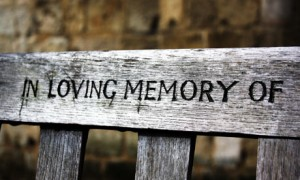 Coping With Grief Funeral Directors Christchurch